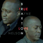 The Braxton Brothers: True Love [Digipak]