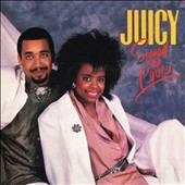 Juicy: Spread the Love [Expanded Edition]