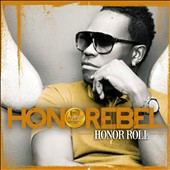 Honorebel: Honor Roll