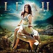 Leah: Otherworld [EP] [10/27]
