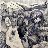 mewithoutYou: Pale Horses