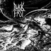 Black Fast: Terms of Surrender