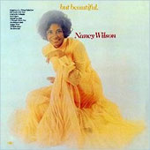 Nancy Wilson: But Beautiful