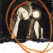 Patty Larkin: A Gogo:  Live on Tour