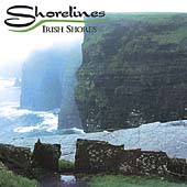 Nature's Touch: Shorelines: Irish Shores