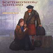 Smithfield Fair: Scattered Seeds of Scotland