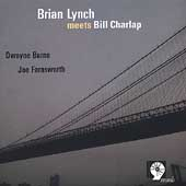 Brian Lynch: Brian Lynch Meets Bill Charlap