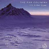 The Far Country - John Luther Adams / Falletta, et al