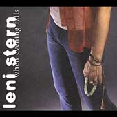 Leni Stern: When Evening Falls [Digipak]