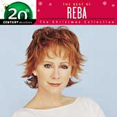 Reba McEntire: 20th Century Masters: Christmas Collection: Reba