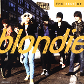 Blondie: The Best of Blondie [Capitol]