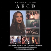 Deirdre Broderick: ABCD