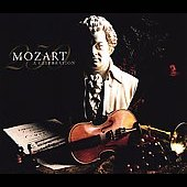 Mozart 250 - A Celebration