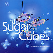The Sugarcubes: Collection