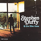 Stephen Duffy & the Lilac Time/Stephen Duffy: Keep Going